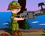 Play Arny's Battle 2: Carribeans
