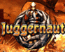 Play Juggernaut