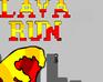 Play Lava Run
