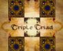 Play Triple Triad Tournament