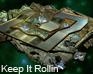 Play Keep It Rollin'