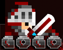 Play GoGo Knight Mobile