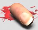 Play Fingerless