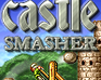 Play Castle Smasher Mobile