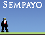 Play Sempayo
