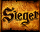 Play Sieger
