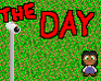 Play The Day