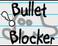Play Bullet Blocker