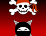 Play Pirates Vs Ninjas