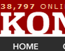 Play Kong Average Level Calculator