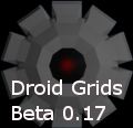 Play Droid Grids Beta