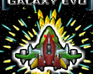 Play Galaxy Evo