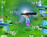 Play Tactical Chronicles [ALPHA 2]