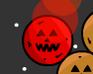 Play Pumpkin Remover 2