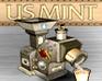 Play USMint