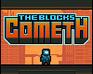 Play The Blocks Cometh