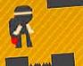 Play Agent Platformer