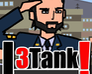 Play In3structoTank!