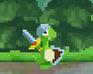 Play Little Dino's Big Adventure