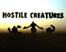 Play Hostile Creatures on Mars
