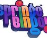 Play Springo Bingo