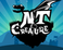 Play NtCreature