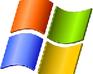 Play Programmer's Computer Sim