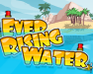 Play Ever Rising Water