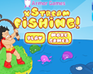 Play xStream Fishing