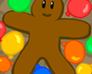 Play Gingerbread Circus
