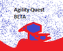 Play Agility Quest BETA 1.0