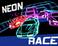 Play Neon Race