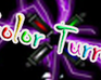Play Color Turret