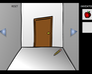 Play Escape The Room 1.1