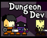 Play Dungeon Developer