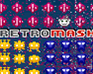 Play RetroMash
