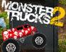 Play Monster Trucks 2