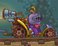Play Mining Truck 2: Trolley Transport