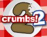 Play Crumbs 2