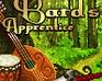 Play Bard's Apprentice