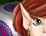 Play Fairy Cubes Online