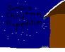 Play Santa's Christmas Expedition