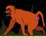 Play Monkey See, Monkey Doo Doo