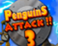Play Penguins Attack 3