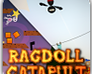 Play Ragdoll Catapult