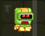 Play Super Mega Bot