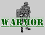 Play Warmor