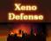 Play Xeno Defense