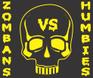 Play Zombans VS Humbies