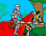 Age of war.png?i10c=img